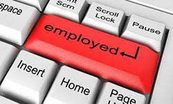 employee2