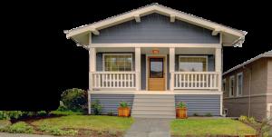 VA Loans: Hazard and Flood Insurance